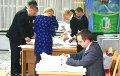 В Минске разоблачили фальсификаторов выборов и записали их разговор