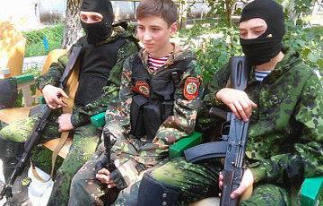 Госдеп США рассказал шокирующие факты о войне в Донбассе