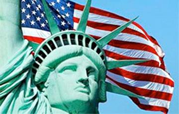 США отменили рекомендацию для граждан не ездить за рубеж из-за COVID-19