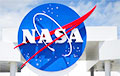 NASA впервые за 40 лет открыло капсулу с лунным грунтом