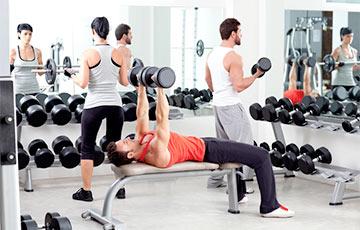 Стало известно, какие тренировки полезны не только для тела
