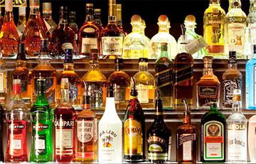 Ученые: Алкоголь спас человечество от вымирания