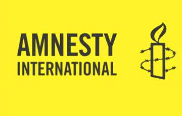 Amnesty International потребовала от Эрдогана прояснить судьбу зачинщиков путча