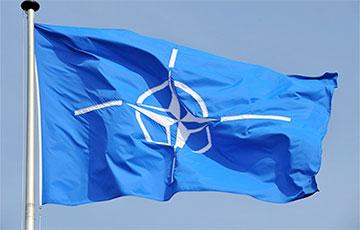 Столтэнберг: NATO абароніць Турцыю з паветра