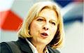 Мэй: Ответ на химатаку РФ подорвал силу ее разведки на многие годы