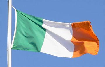 The Times: Ирландская разведка ищет в российском посольстве шпионскую базу