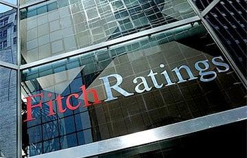 Fitch: Кредитные риски у белорусских банков увеличились