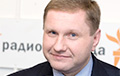 Триумф и трагедия «черного нала» РПЦ