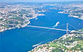 Турция намерена закрыть Босфор и Дарданеллы для России