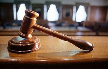 Генпракуратура: У суд накіраваная новая «справа медыкаў»