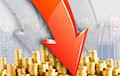 Власти мечтают о девальвации в РФ, чтобы «уронить» белорусский рубль