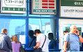 Беларусы зняверыліся ў нацыянальнай валюце