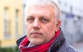 Today Is Journalist Pavel Sharamet's Death Day