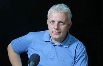 Sharamet Case: Report Of National Police And Interior Ministry Of Ukraine At Briefing
