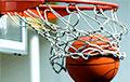 Минские «Цмокi» в 11-й раз стали обладателями Кубка Беларуси по баскетболу