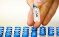 Ученое обнаружили сверхмощный антибиотик уникального действия