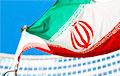 Reuters: США нанесли секретный киберудар по Ирану