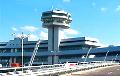 Testing for Coronavirus Begins at Minsk Airport