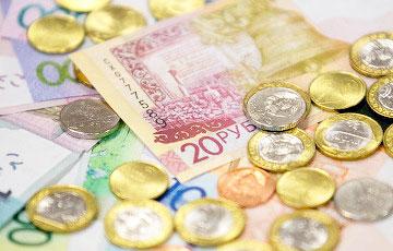 Economist: Surge Of Inflation And Slumping Devaluation Awaiting Belarus