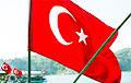 СМИ: Начались новые бои между Турцией и курдами