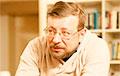 В Мюнхене скончался российский журналист Илья Мильштейн
