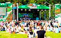 Теперь официально: фестиваль «Рок за бобров» снова отменили