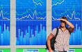 Эксперт о белорусской экономике: Раздолбайство у нас многоуровневое