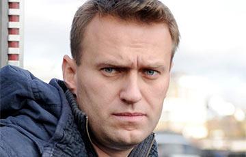 Навальный рассказал о бизнесе семьи Пескова в Крыму