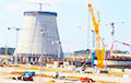 Another Worker Dies At Belarusian NPP Construction Site?
