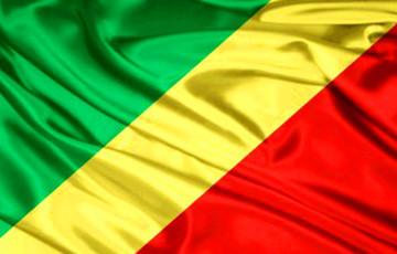Республике Конго объявили дефолт