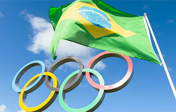 Чиновники от спорта недовольны результатами белорусских атлетов в Рио
