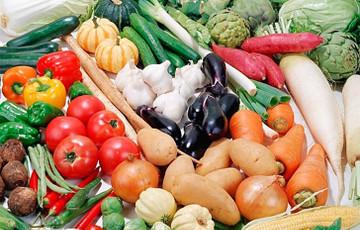 Какими в этом сезоне будут цены на овощи и клубнику из-за наводнения и жары