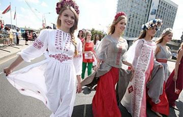 Самые распространенные фамилии в Беларуси: ищите свою
