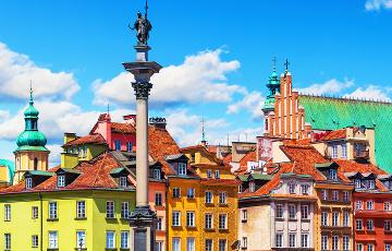 Белорус купил квартиру в Варшаве и рассказал, как это сделать