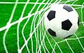 Видеофакт: Наверное, самый смешной гол в этом сезоне чемпионата Беларуси