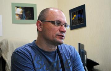 Ошибочка вышла: Доктор, которого избили при задержании, не виновен