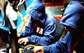 В США хакеры требуют выкуп за данные о крупнейших трубопроводах