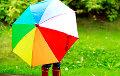 Белгидромет предупреждает: в субботу лучше оставаться дома