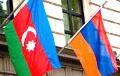 Азербайджан заявіў пра новыя баі ў Нагорным Карабаху