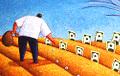 Инвесторы возвращаются на развивающиеся рынки