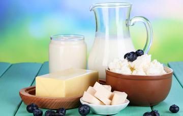 Россельхознадзор запретил дегустацию белорусской «молочки» на «Продэкспо»
