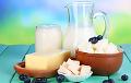 Почему в России гомельское молоко стоит дешевле, чем в Беларуси?