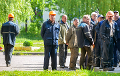 Workers: Power To Be Displaced In Belarus