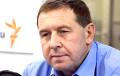 "Illarionov: ""Crimean Provocations"" Can Have a Belarusian Explanation"