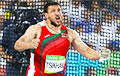 IAAF Is Against the Appointment of an Athlete Who Supports Lukashenka as the Head of Belarusian Athletics