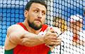 Белорусские метатели молота вылетели с Олимпиады