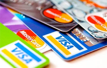 Карточки некоторых банков в эту субботу могут работать с перебоями
