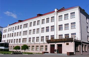 Белорусскоязычная гимназия набрала рекордное количество первоклассников