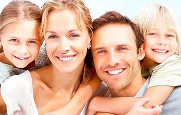 Ученые назвали ключевую черту характера для счастливой семьи