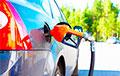 Открыт легкий способ получить дешевое топливо